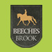 Beeches Brook Liveries